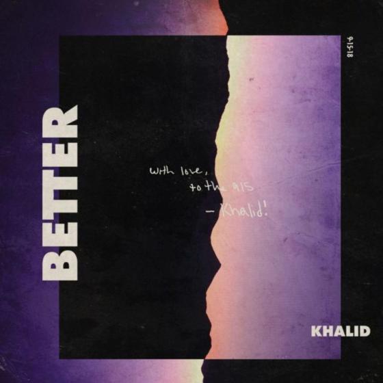 khalid better