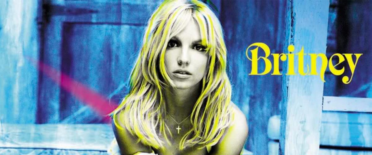 A Bit of Pop Music's Fan Panel discusses their Britney Spears favourites