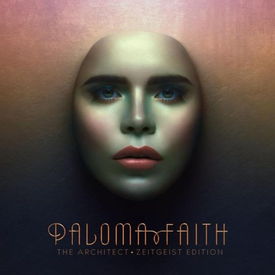 paloma faith architect zeitgeist