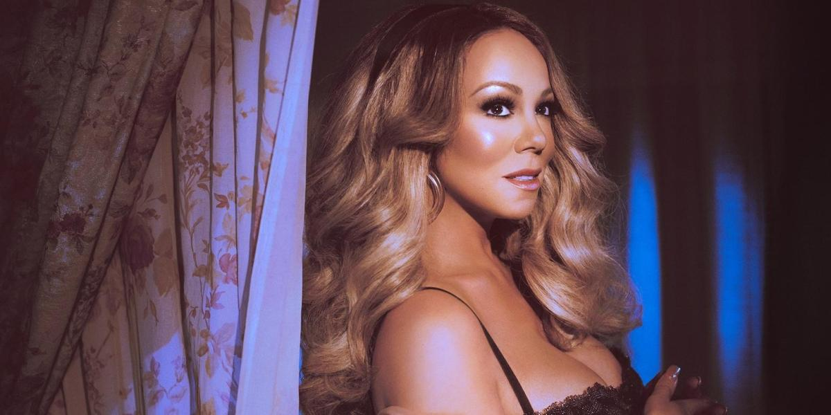 Album Review: Mariah Carey - Caution (track by track)