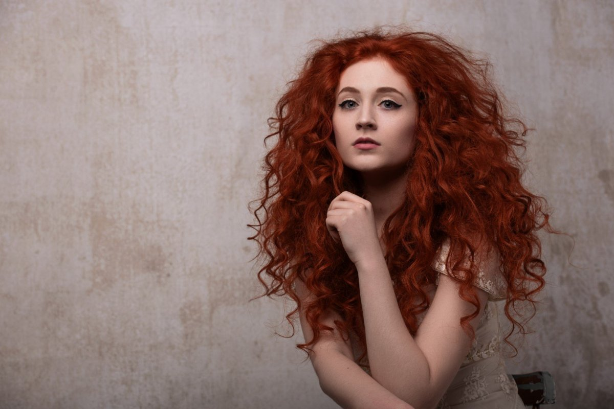Friday's Five Tunes with Janet Devlin