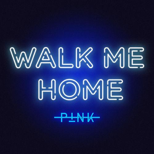 Download Lagu Thanku Next: Single Review: P!nk – Walk Me Home